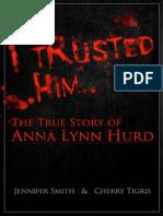 i Trusted Him