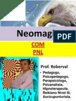 Curso de PNL - InPP 2013