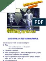 Nanism E- 2011