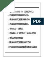 10 Elasticidad [Modo de compatibilidad]BN.pdf