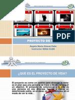 Proyecto de Vida.pps