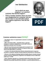 consumersatisfaction (1) (1)