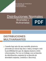 Distribuciones_Normales