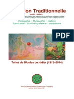 L-Initiation-Traditionnelle-2014-numero-1.pdf