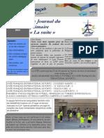 Journal n°2 avril 2014  Porto