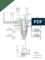 Gen7Board-AVR 1.5 Schematic