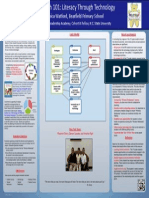 BPS Problem of Practice Poster