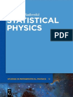 Introduction To Solid State Physics 8th Edition By Charles Kittel