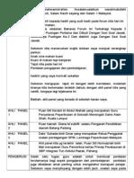 Forum Pendidikan