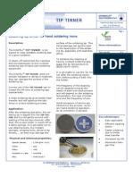 TD Tip Tinner.pdf