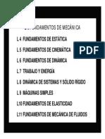 06 LN BN.pdf