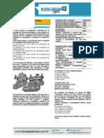 MATERIAL_20131111225245UNESP20120Exercicios.pdf