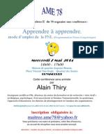 flyer_PNL