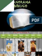PANORAMA BIBLICO ANIMADO.pptx