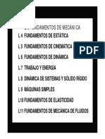 08 Sis de P y Sol RBN.pdf