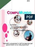 CompuMundo.pptx