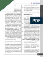 Simulado_TCDF_(1)