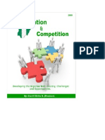 Collaboration and Competition_real
