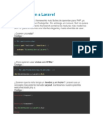 intro LARAVEL.pdf