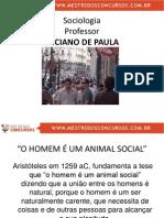 Sociologia Total