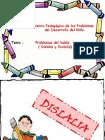 dislaliayecolalia-121105200025-phpapp02