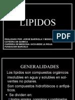 lipidos 5[1]