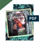 El Desequilibrado Hechicero Morboso