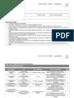 plano de curso 9 ano - geo.doc