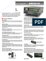 Ar5001d Brochure English Rev3