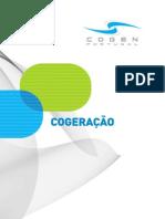 Brochura Cogeração