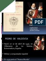 CARTAS DE PEDRO DE VALDIVIATERMINADO.pptx