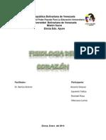 FISIOLOGIA DEL CORAZON.docx