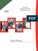 Saudepublica Web 2