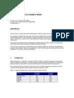 Articulo 2 Codelco