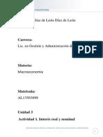MAE_U3_A1_JLDD