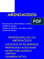 aminoacidos 1