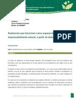 ALI_U3_EU_OSCC.doc