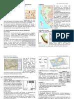 Tema 2 Representacion y Localizacion Espacial