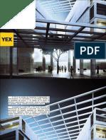 BRO_YEX_Geral.pdf