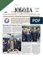 Svoboda-2010-21