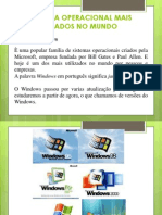 Aula Do Windows 7