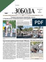Svoboda-2010-41