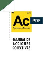 Acciones_colectivas_24SEP-4_2_