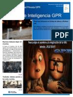 Publicación149