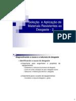 desgaste 2.pdf