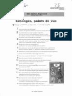 EO Logement (1)