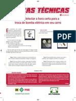 dicastecnicas_37.pdf