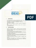 Bases Estructura Tus Ideas (1)