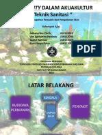 P3I PPT 4