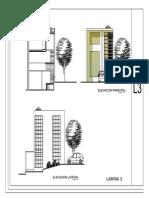 LAMINA 1-2-3 DIBUJO III para coordinador dibujo iii-A4.pdf